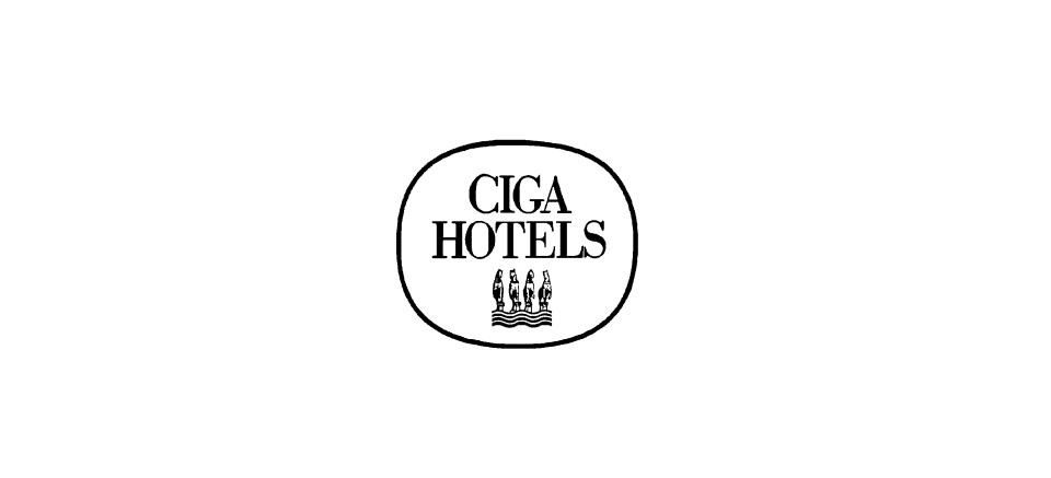 Cotahotels_consulenza-alberghiera_cigahotels