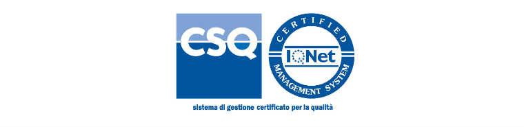 cotahotesl_consulenza_alberghiera_certificazione_CSQ_INET