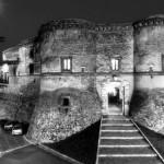 castello-del-duca
