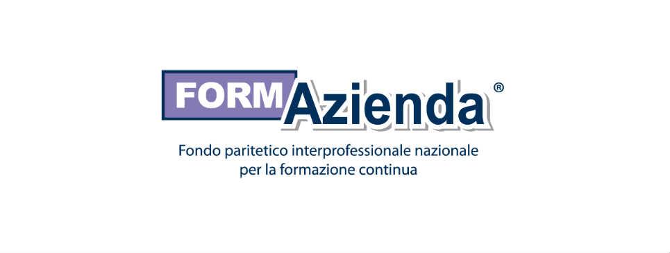COTAhotels_Consulenza_alberghiera_Formazienda_1