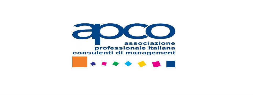 COTAhotels_consulenza_alberghiera_apco