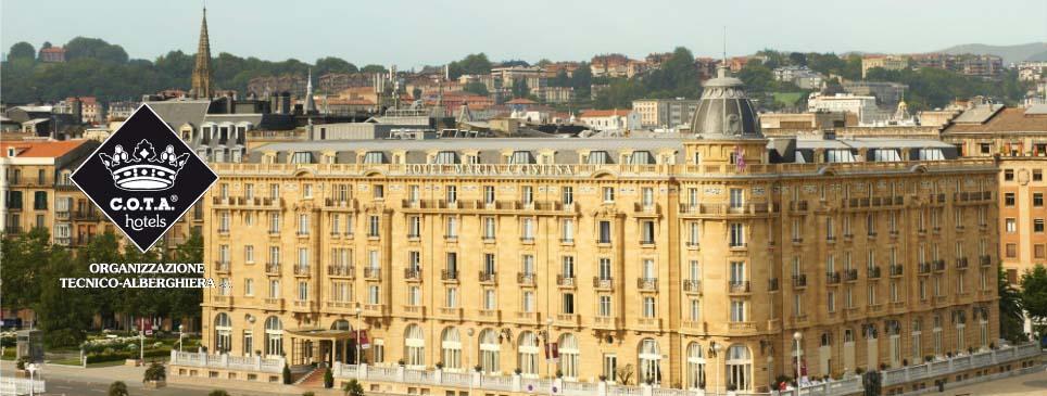 Hotel-Maria-Cristina