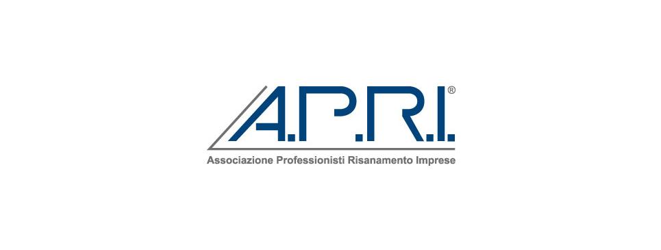 banner-APRI