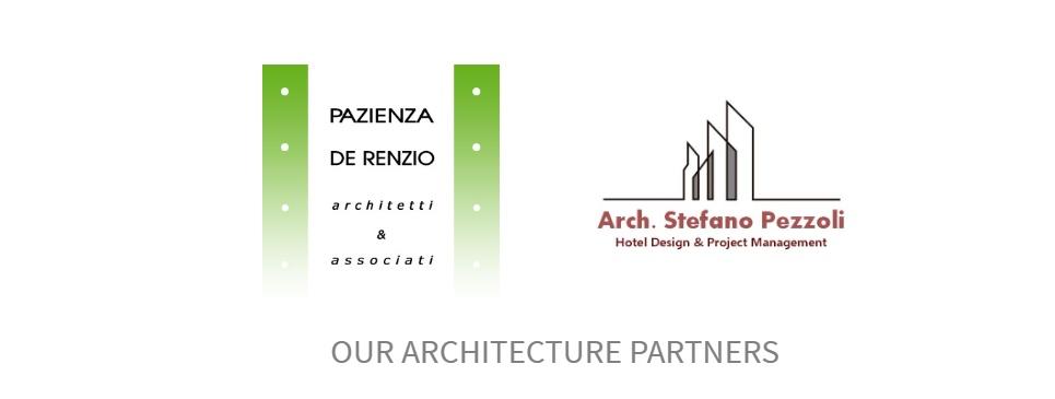 banner_architettiEN