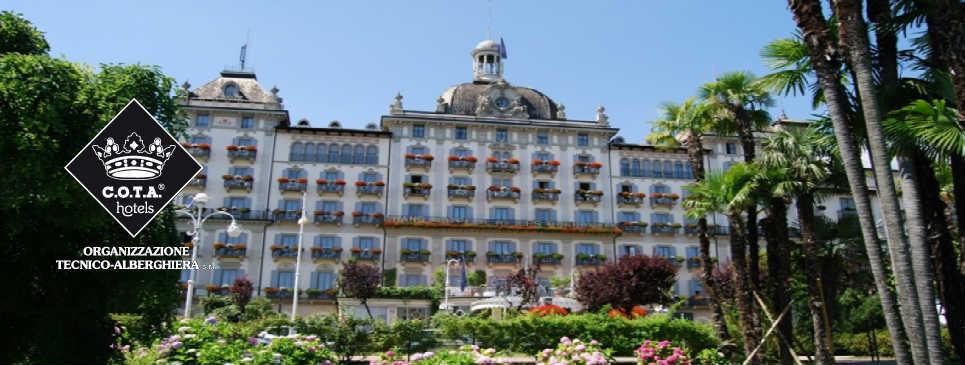 COTAHotels_consulenza_alberghiera_Grand-Hotel-des-Iles-Borromèes