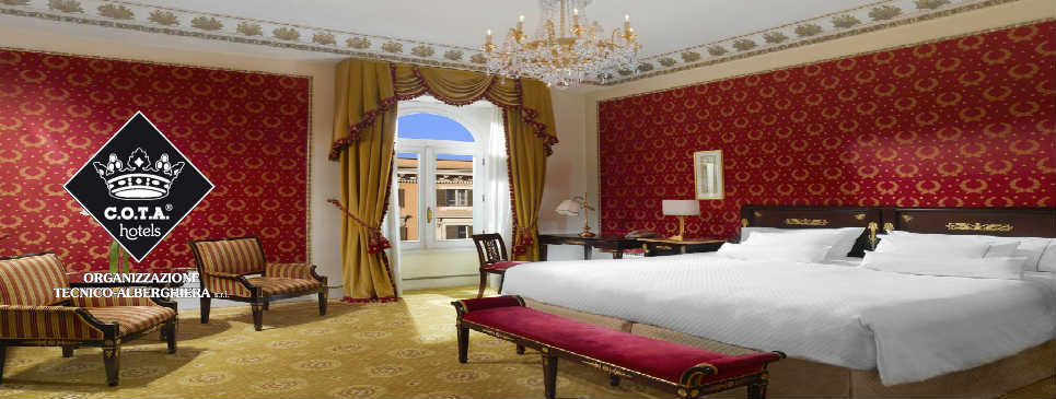 westin-excelsior-rome-24