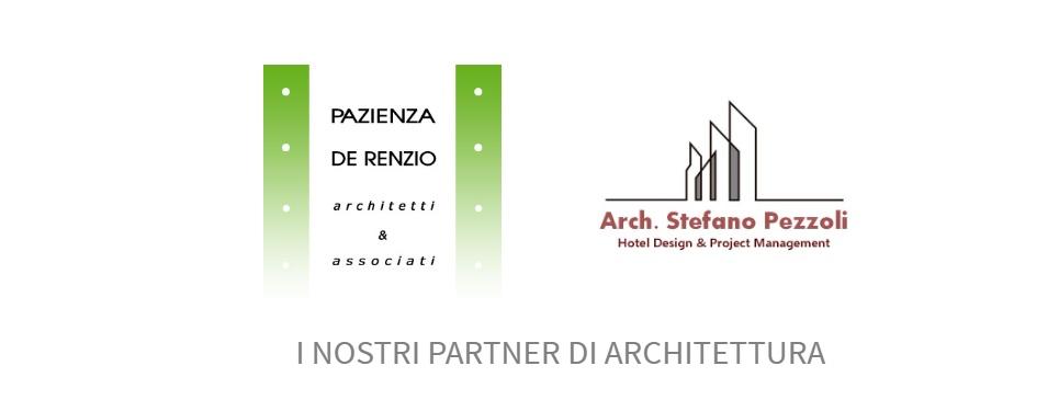 banner-architetti1